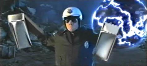 Terminator 2: 3-D